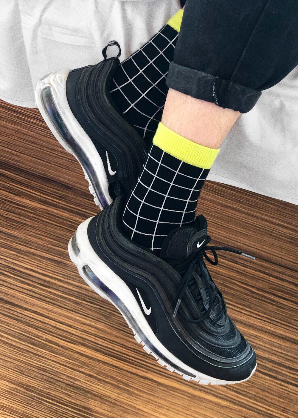 Socks_grid