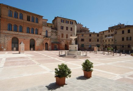 Castelnuovo-Berardenga