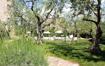 garden1-lacompagniadelchianti