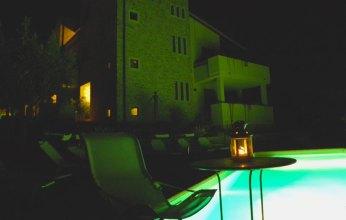 night1-lacompagniadelchianti