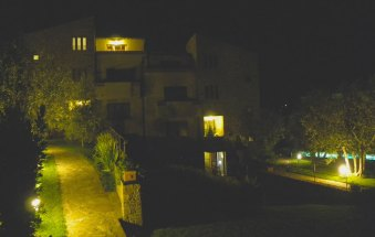 night3-lacompagniadelchianti