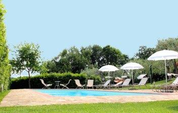 pool15-lacompagniadelchianti