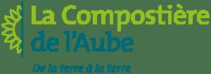 la Compostière de l'Aube, de la terre à la terre
