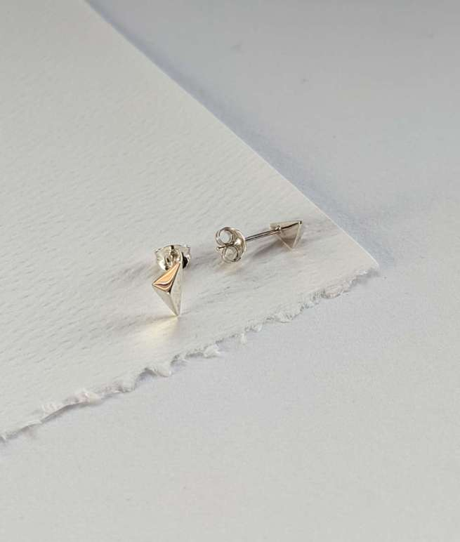 mismatched-stud-earrings-front-and-side