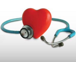 Health-Insurance-20