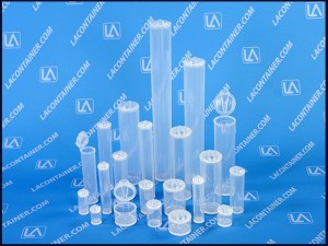 Microvials_Home_LAC