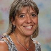 Nathalie CHAUCHARD