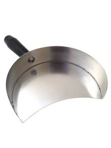 accesorios cuchara-sarten-grande