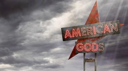 American Gods despide a Orlando Jones