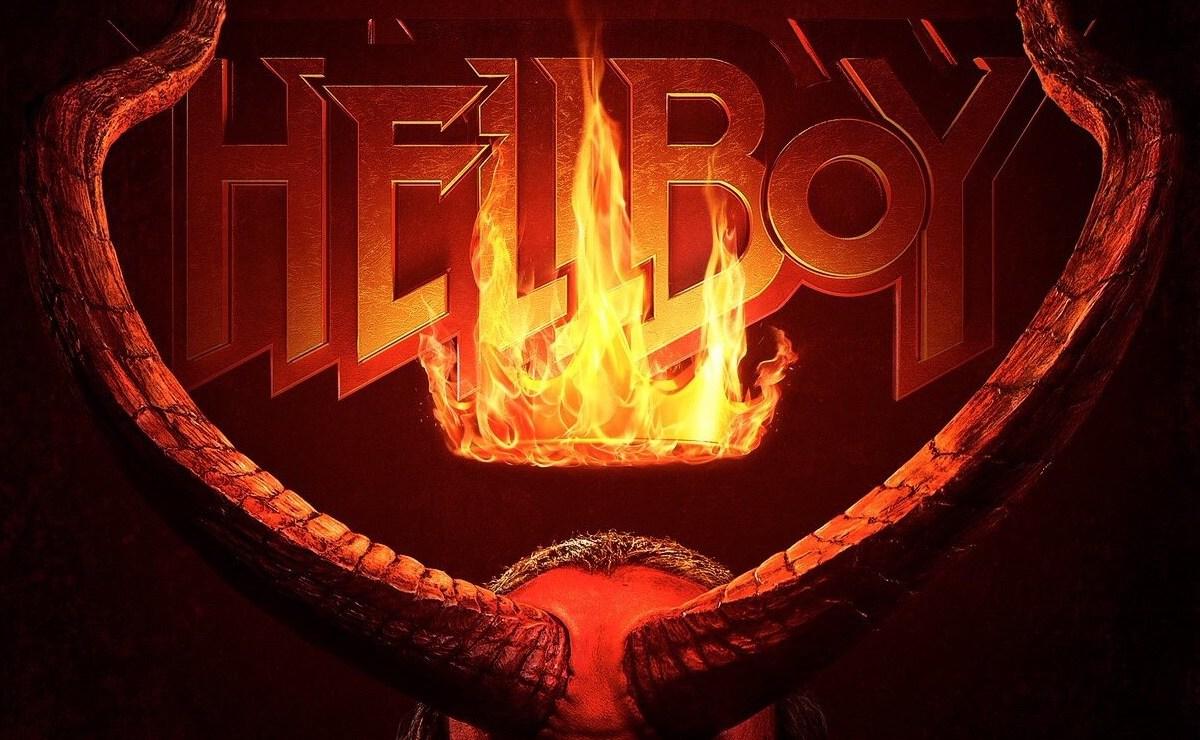 Hellboy: Mike Mignola explica las diferencias entre ambas versiones cinematográficas