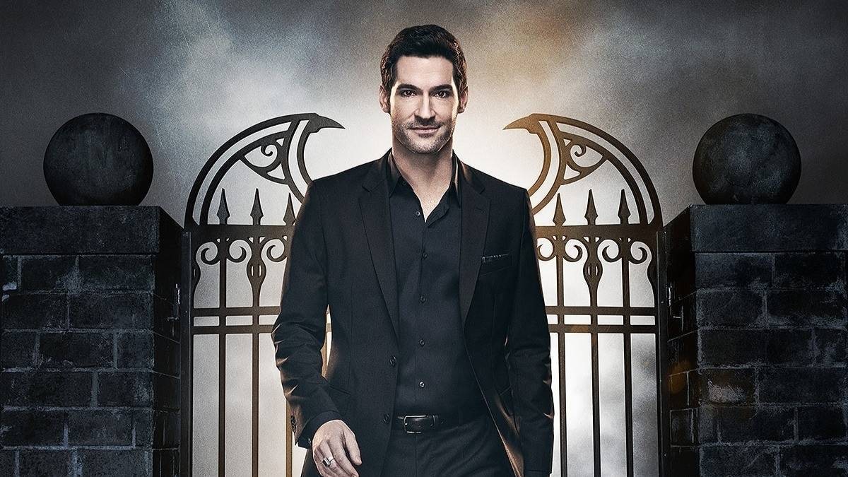 Lucifer dividirá su temporada final