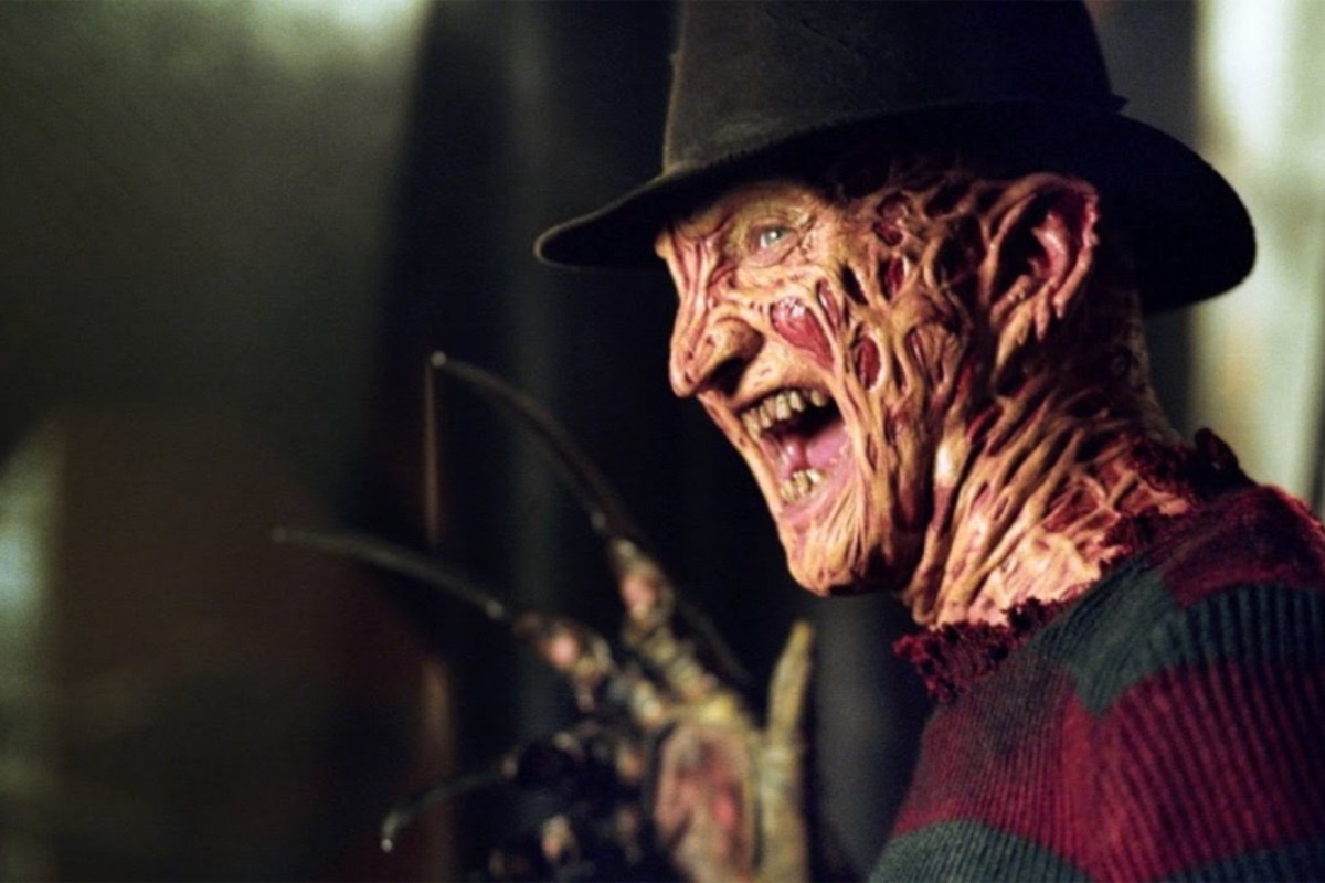 La remake de A Nightmare on Elm Street sigue en pie