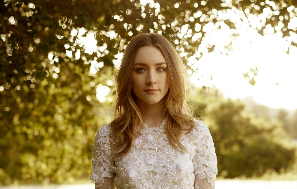 Saoirse Ronan se suma a The French Dispatch