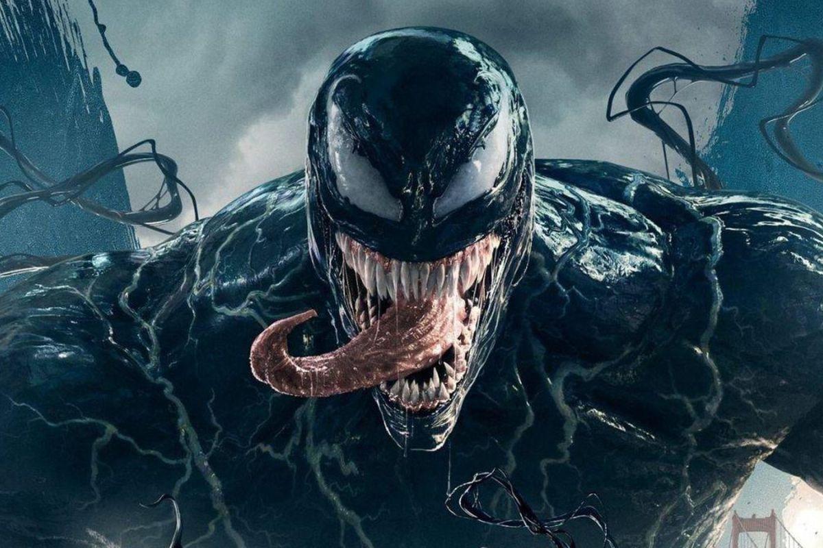 Venom 2 anticipa a una villana de Marvel