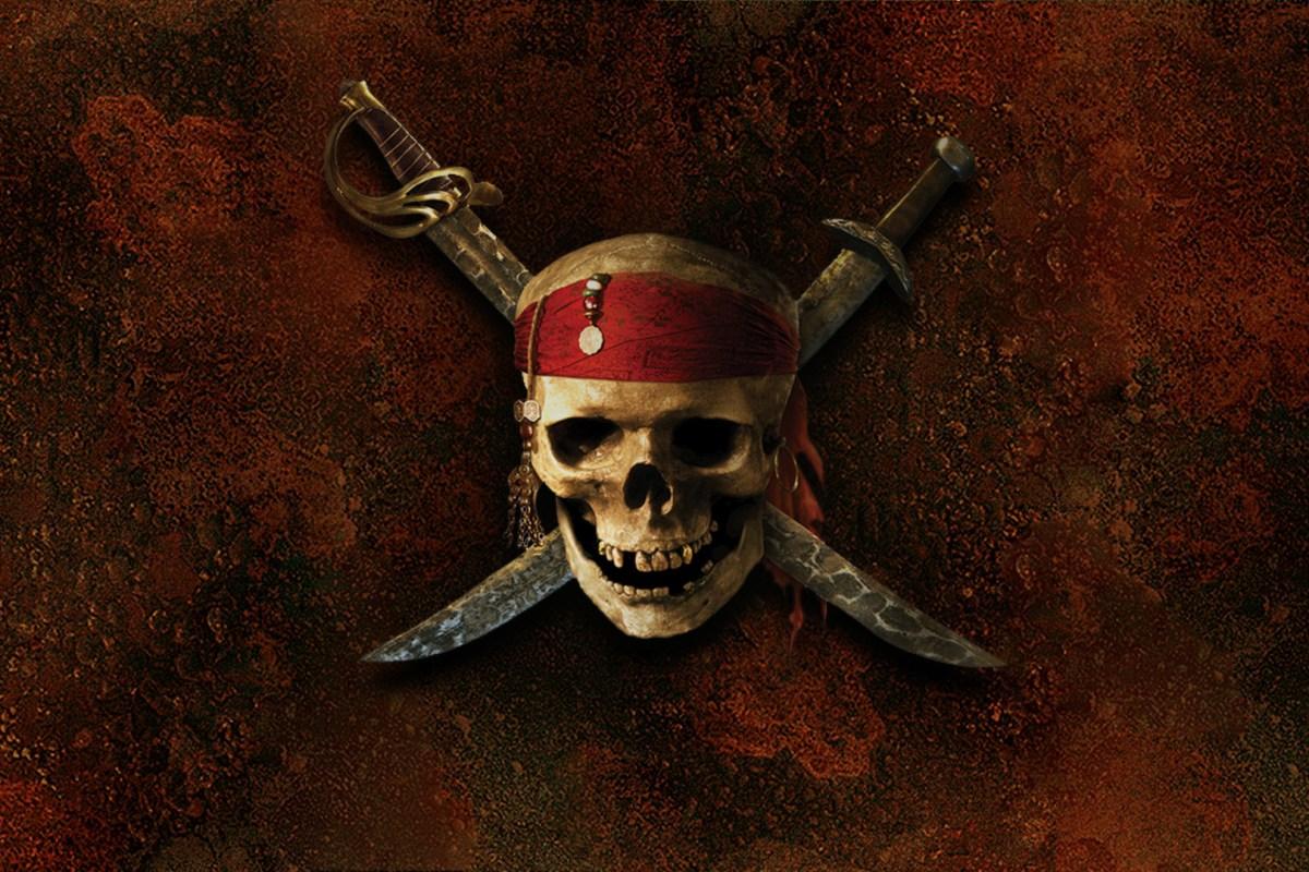 Piratas del Caribe se acerca a su nueva protagonista