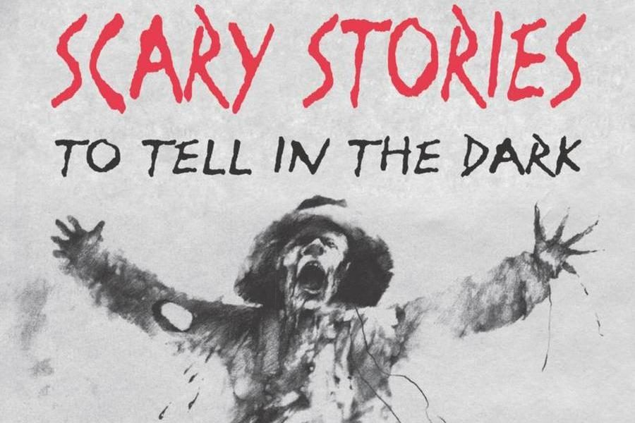 Scary Stories to Tell in the Dark obtiene fecha de estreno