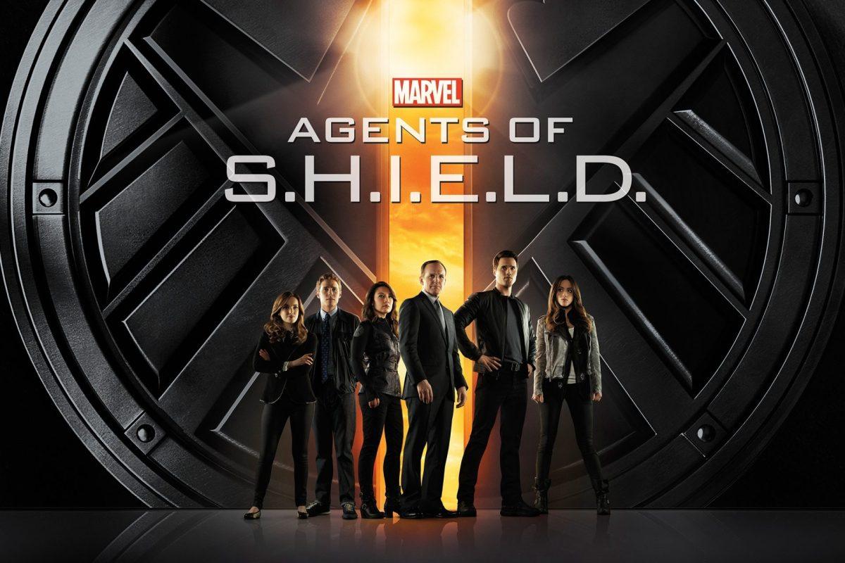 Agents of SHIELD estrena nuevo posters individuales y revela el nuevo rol de Clark Gregg