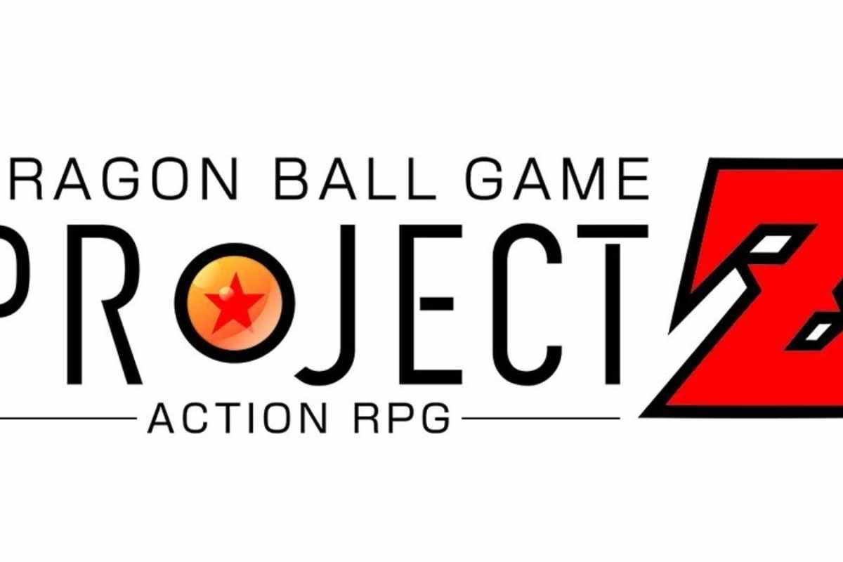 Dragon Ball anuncia un nuevo videojuego