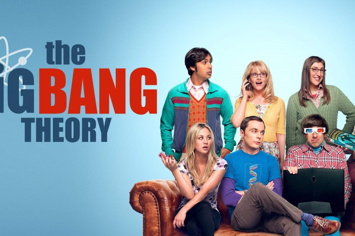 The Big Bang Theory no revelará uno de sus grandes misterios