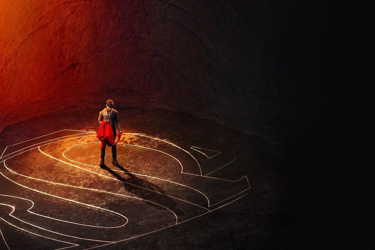 Krypton anticipa la llegada de Lobo y Doomsday