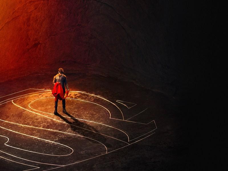 Krypton: Lobo hace su primera aparición en el trailer completo de la segunda temporada