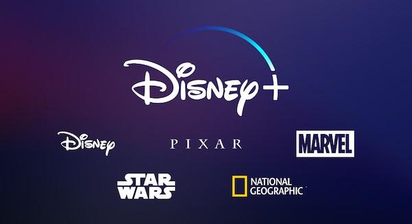 Disney Plus anuncia cuál será su primera película exclusiva