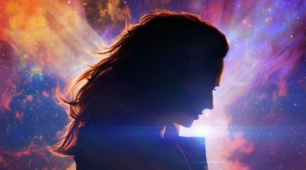 Dark Phoenix estrena un nuevo video musical