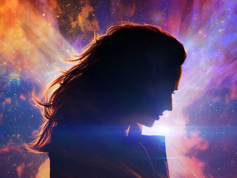Dark Phoenix estrena un nuevo video musical