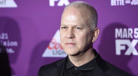 Ryan Murphy prepara una nueva adaptación de Stephen King con Netflix y Blumhouse