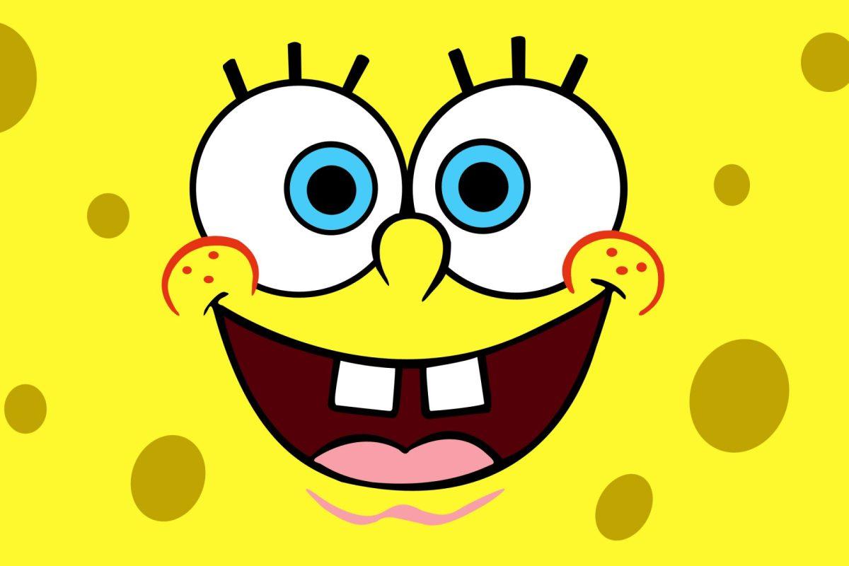 Nickelodeon prepara un spin-off de Bob Esponja y el regreso de 2 grandes series