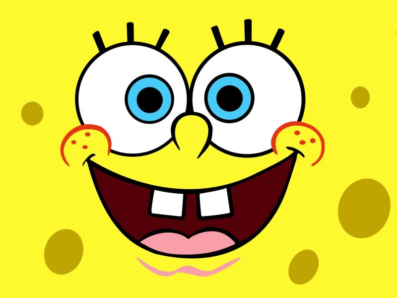 Netflix y Nickelodeon lanzarán un spin-off de Bob Esponja