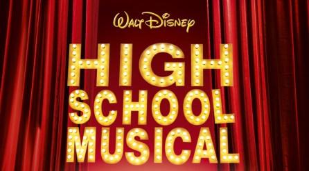 High School Musical: The Series ya fue renovada para una segunda temporada