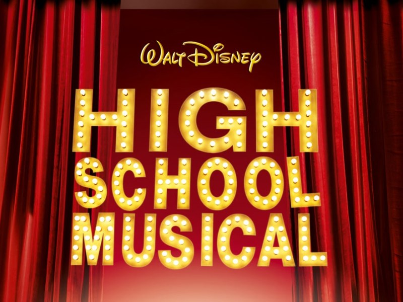 High School Musical: The Series ya fue renovada para una segunda temporada