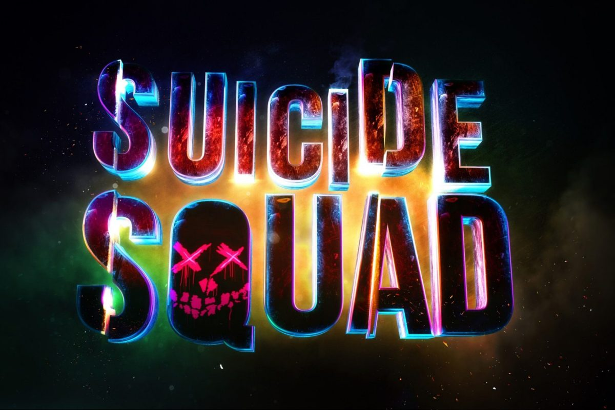 The Suicide Squad anticipa a su villano
