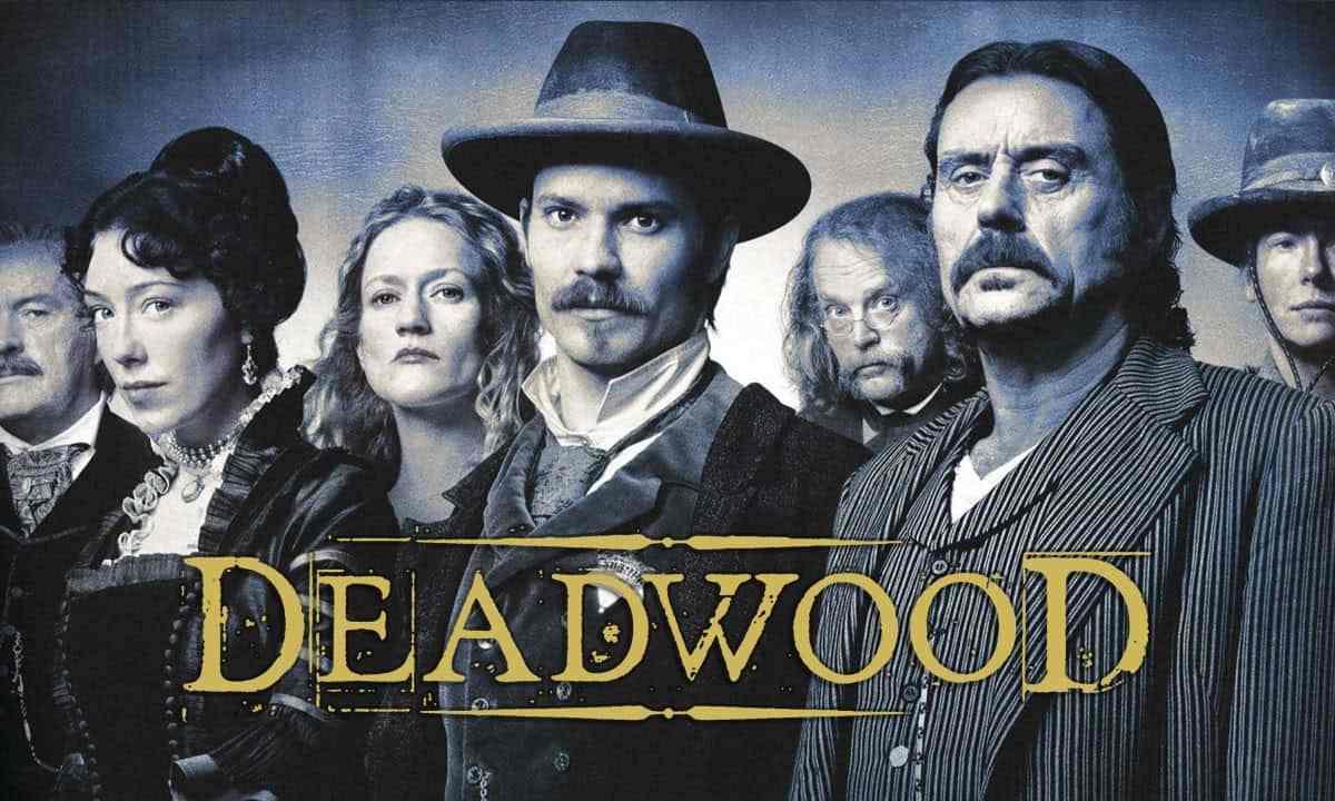 Deadwood: HBO estrena el trailer de la película