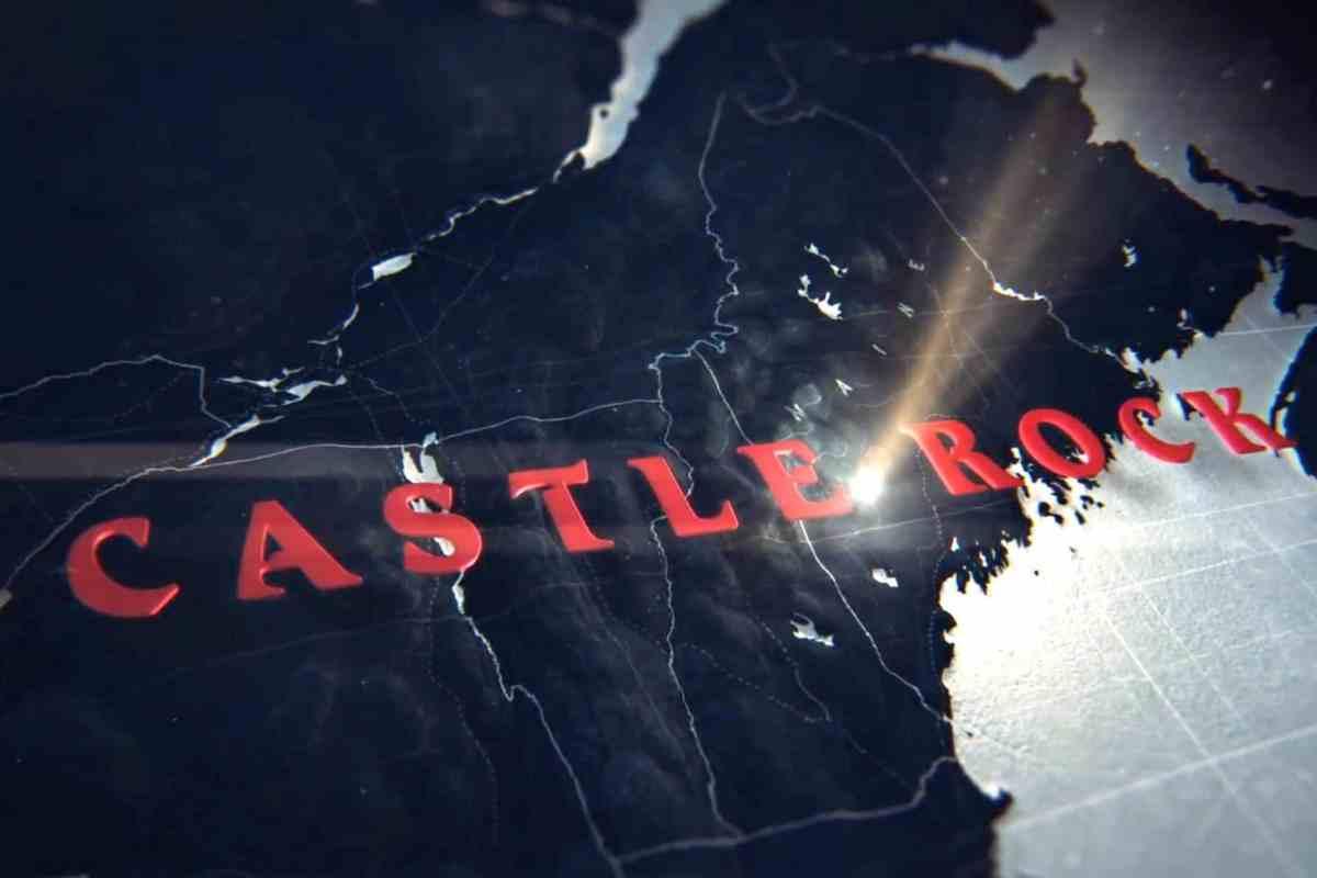 Castle Rock revela un nuevo trailer completo de su segunda temporada