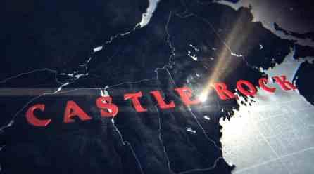 Castle Rock estrena el trailer de su segunda temporada