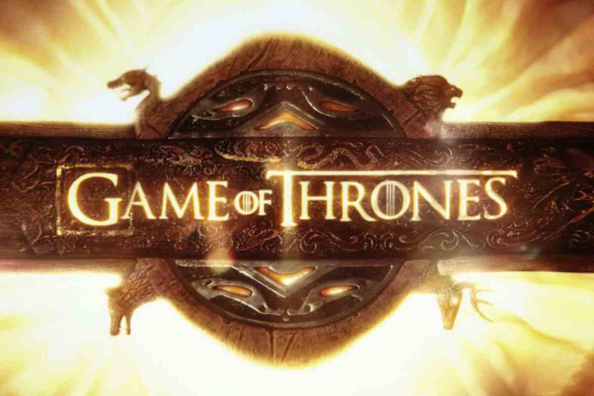 Game of Thrones cancela una de sus futuras series