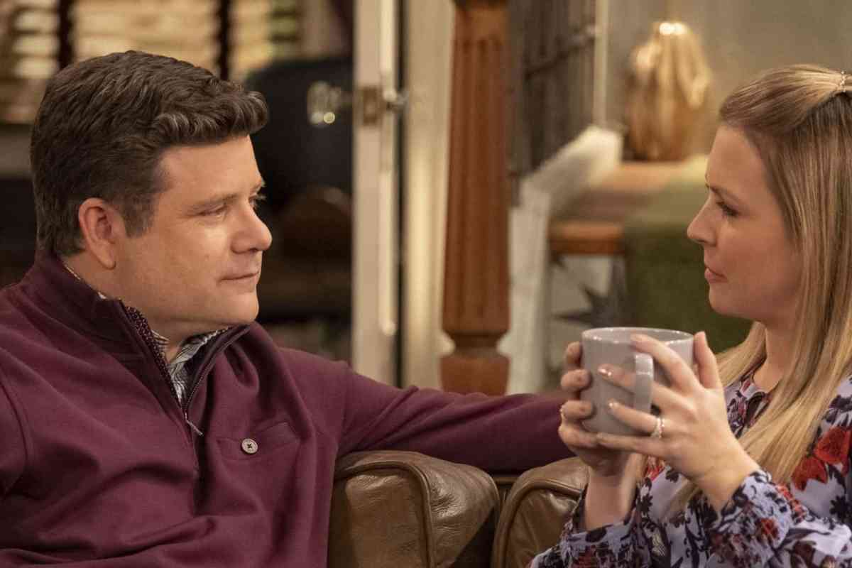 Melissa Joan Hart y Sean Astin protagonizan el trailer de No Good Nick