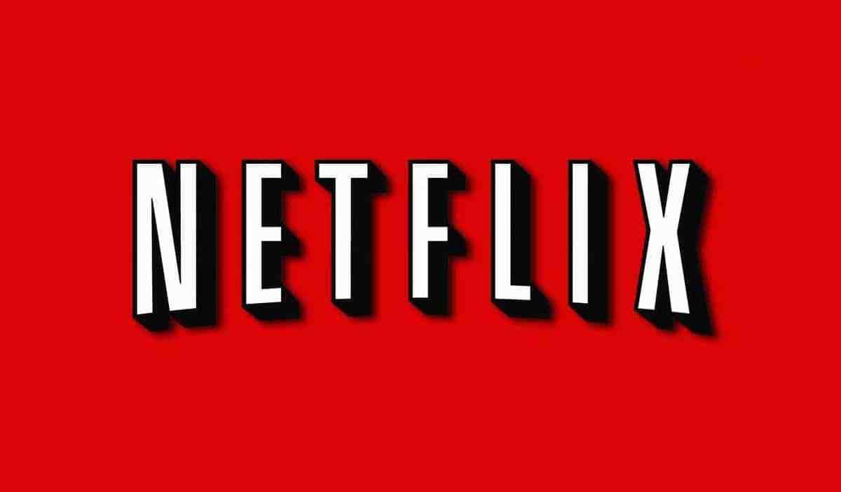 Netflix anuncia su próximo proyecto interactivo
