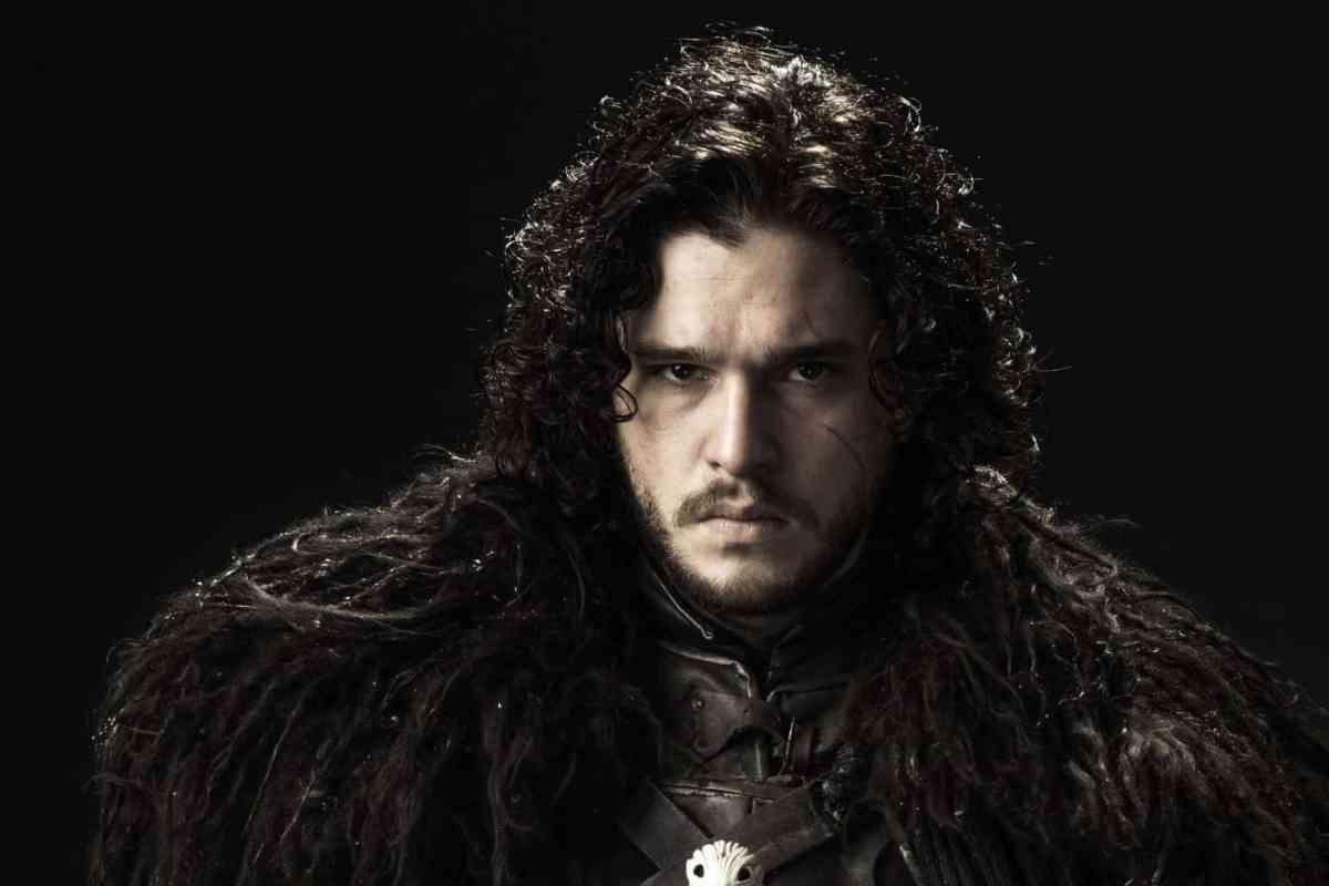 Game of Thrones: Jon Snow protagoniza su propio trailer