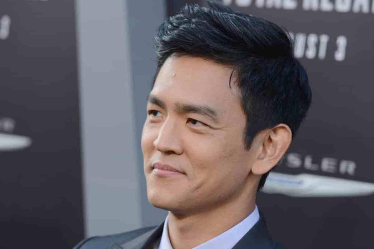 John Cho protagonizará Cowboy Bebop para Netflix