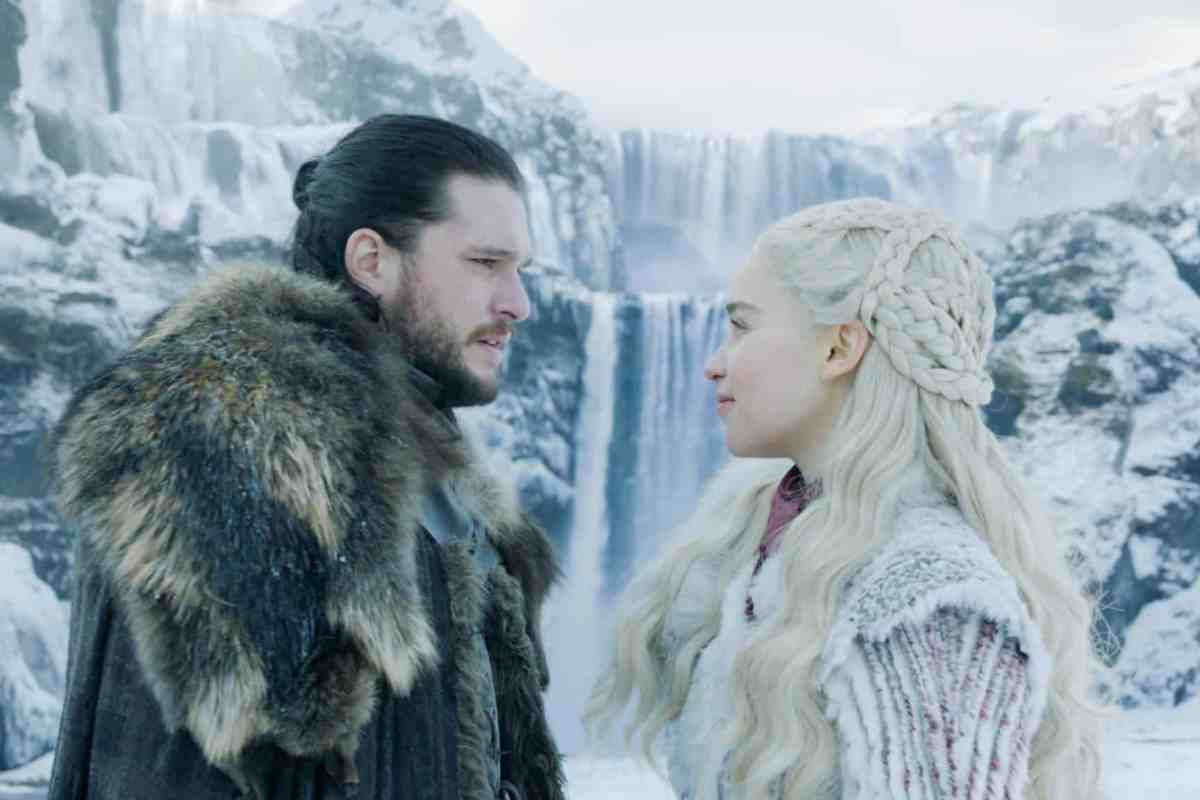 Premios Emmy 2019: Game Of Thrones lidera las nominadas