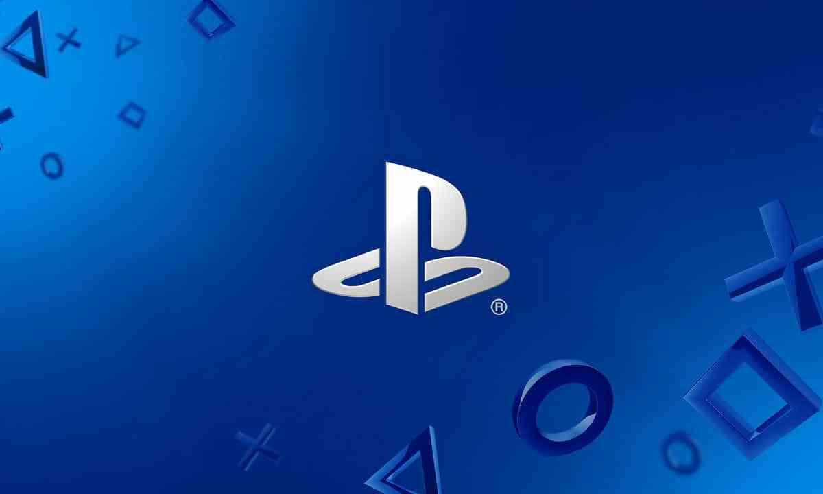 Playstation lanza su propio estudio de cine y TV