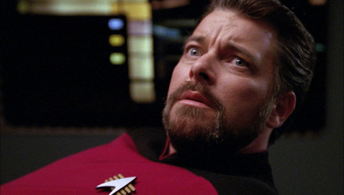 Star Trek: La serie de Picard anticipa otro regreso