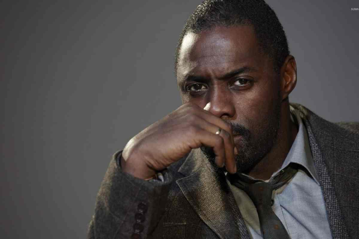 Idris Elba interpretará un papel diferente en The Suicide Squad