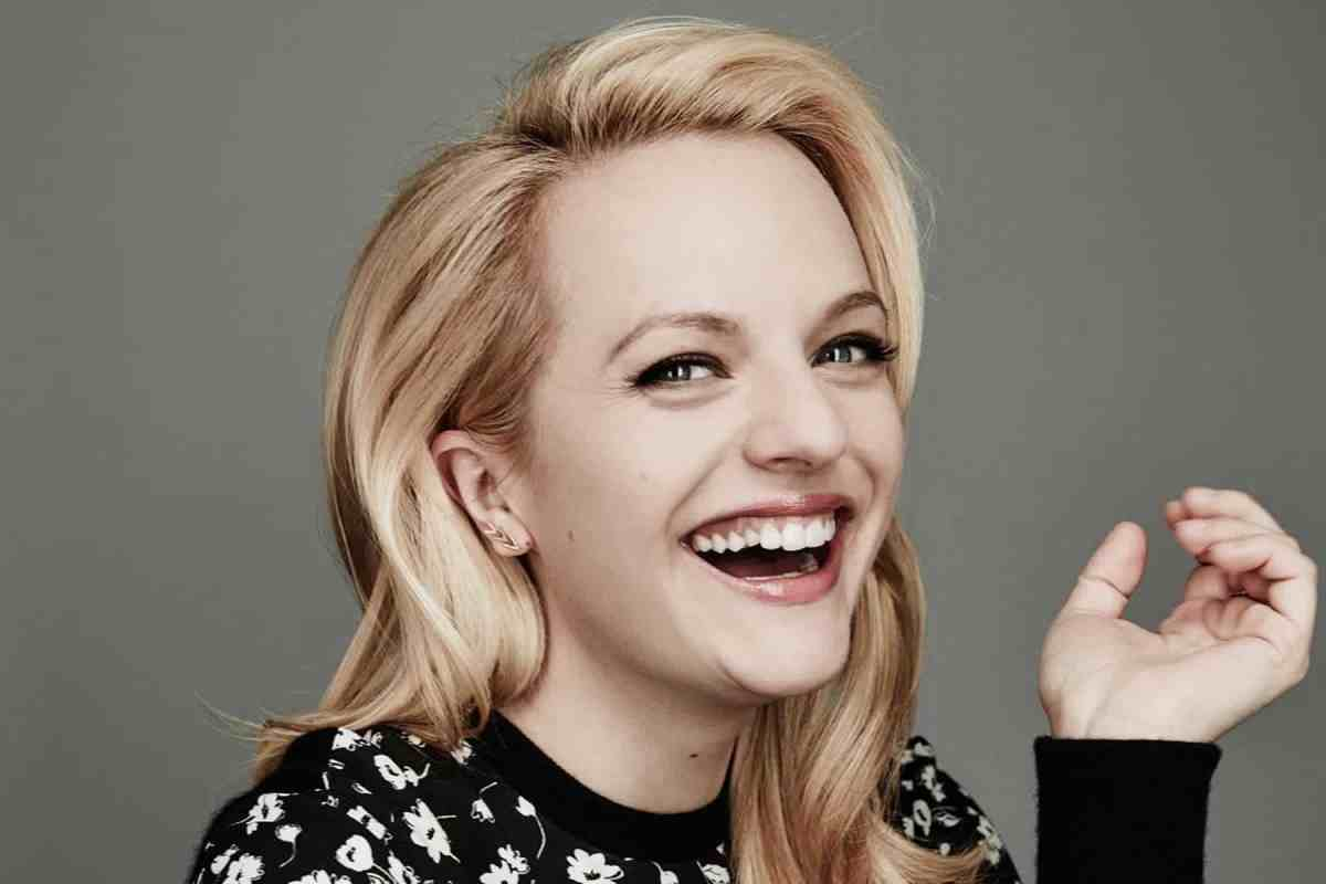 Elisabeth Moss se suma oficialmente a The Invisible Man