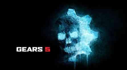 Gears 5 anticipa su fecha de lanzamiento
