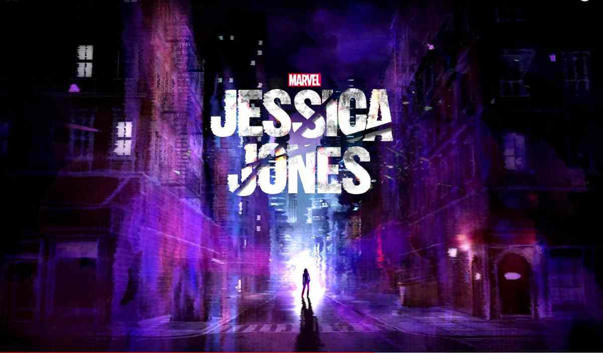 Jessica Jones: Trailer completo de la temporada final