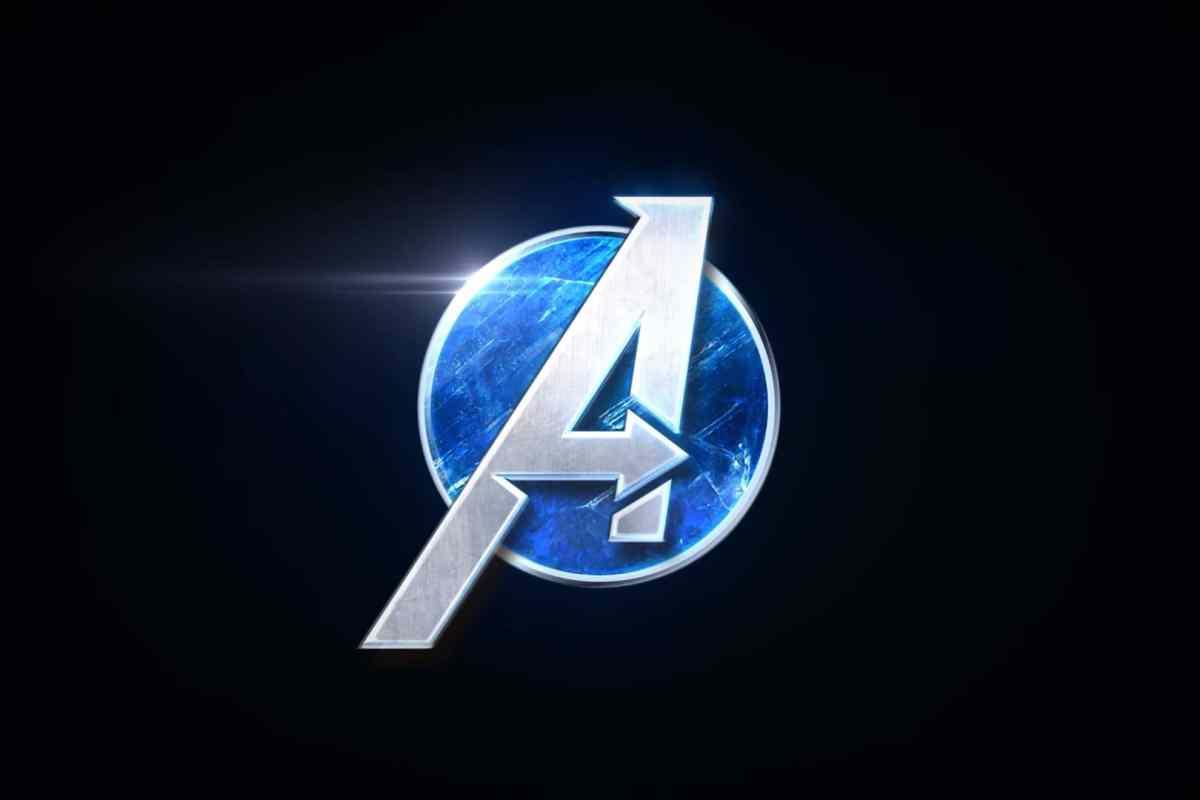 Se revela nuevo material del videojuego de Avengers que nunca salió